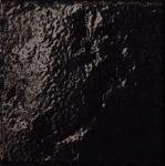 tonalite provenzale, nero 15 x 15 cm