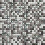 appiani mix neutral, Metropolitan Bump 03 1,2 x 1,2 cm