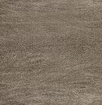 Caesar verse, chestnut 60 x 60 cm