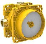 Laufen simibox light 3789800001001