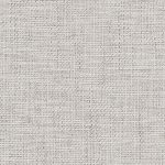 sant'agostino fineart, white 20 x 20 cm