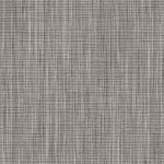 sant'agostino tailorart, grey 60 x 60 cm
