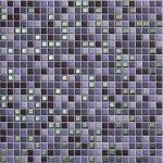 appiani mix color, Metropolitan Bump 02 1,2 x 1,2 cm