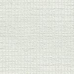 fap ceramiche color now, ghiaccio micromosaico dot 30,5 x 30,5 cm