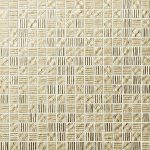 fap ceramice lumina glam, almond mosaico 30,5 x 30,5 cm