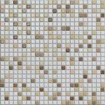 appiani mix, Wellness & Pool 12 1,2 x 1,2 cm