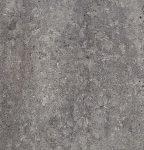 marte, grigio marostica