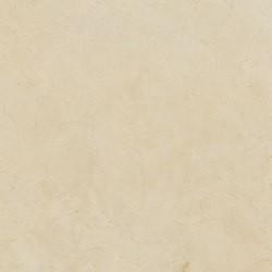 Caesar anima, marfil 60 x 60 cm natur