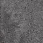 Caesar elapse, cave 60 x 60 cm natur