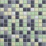 appiani mix color, Energy 03 2,5 x 2,5 cm