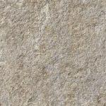 Caesar shapes of italy, monviso 22,5 x 22,5 cm grip