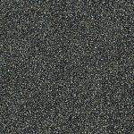 sant'agostino newdeco, dark 60 x 60 cm polírozott