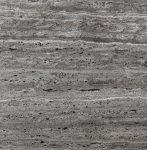 sant'agostino tipos, ocean 60 x 60 cm kry