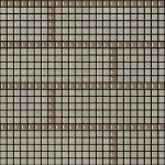 appiani highline, high004 1,2 x 1,2 cm