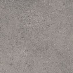 sant'agostino highstone, grey 60 x 60 cm AS