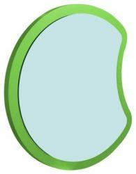 Laufen Florakids, tükör 461612