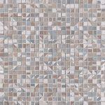 fap ceramiche color line, deco micromosaico 30,5 x 30,5 cm