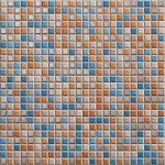 appiani mix color, Fusion 01 1,2 x 1,2 cm