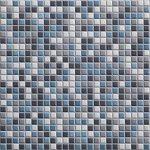 appiani mix color, New Beat Generation 01 1,2 x 1,2 cm