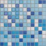 appiani mix, Wellness & Pool 03 2,5 x 2,5 cm