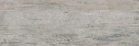 sant'agostino blendart, grey 40 x 120 cm As. 2.0