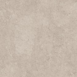 sant'agostino highstone, greige 90 x 90 cm natur