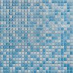 appiani mix, Wellness & Pool 15 1,2 x 1,2 cm