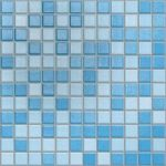 appiani mix, Wellness & Pool 15 2,5 x 2,5 cm