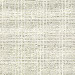 fap ceramiche color now, beige micromosaico dot 30,5 x 30,5 cm