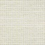 fap ceramiche color now, beige micromosaico dot 30,5 x 30,5 cm