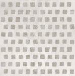 sant'agostino set, gem white 60 x 60 cm