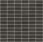 sant'agostino shadebox, net shadewood dark 30 x 30 cm