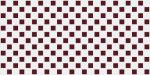 Vives, Mugat-Rivoli Buci Cereza 10x20 cm fali csempe