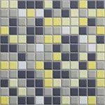 appiani mix color, Energy 01 2,5 x 2,5 cm