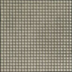appiani diva, brown 1,2 x 1,2 cm