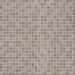 fap ceramiche color now, fango micromosaico 30,5 x 30,5 cm