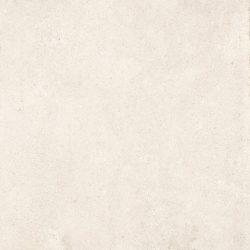 sant'agostino highstone, light 120 x 120 cm natur