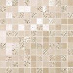 fap desert, beige mosaico 30,5x30,5