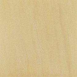 Caesar emotions, warm beige aextra 20 mm strukturált