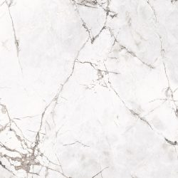 sant'agostino pure marble, spider white 60 x 60 cm kry