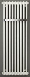 Zehnder Charleston radiátor kétoszlopos kivitel