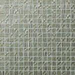 fap ceramice lumina glam, taupe mosaico 30,5 x 30,5 cm