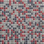 appiani mix color, New Beat Generation 02 1,2 x 1,2 cm