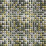 appiani mix color, Natura 02 1,2 x 1,2 cm