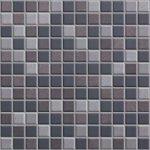 appiani mix neutral, Urban Hi-Tech 02 2,5 x 2,5 cm