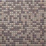 appiani mix neutral, Architecture Metal 06 1,2 x 1,2 cm