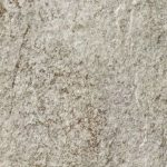 Caesar roxstones silver gray AExtra20 60 x 60 cm