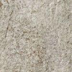 Caesar roxstones silver gray 60 x 60 cm AExtra20