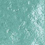 tonalite provenzale, acquamarina 15 x 15 cm