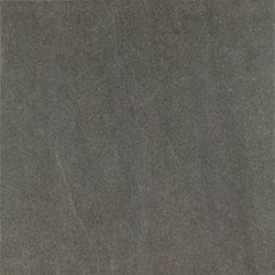 Caesar emotions, trendy black aextra 20 mm strukturált